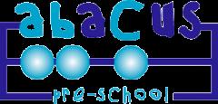 Abacus Preschool